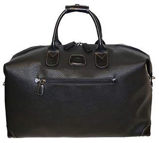 Bric's Magellano 18-Inch Duffle Bag