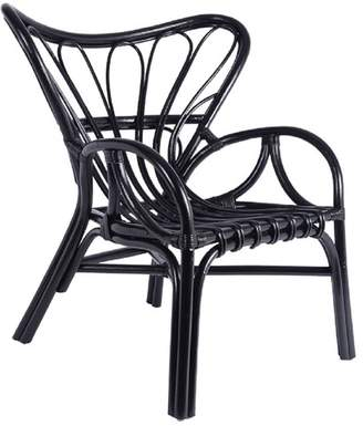 Rattan Neveah Chair