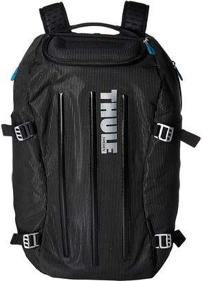 Thule Crossover Duffel Pack 40L Duffel Bags