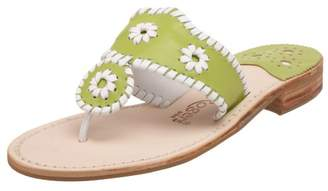 Lime Shoes Shopstyle Uk