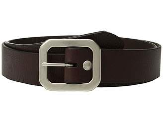 Filson Highballer Belt