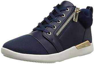 Aldo Women's Naven Fashion Sneaker