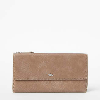 Roots Mia Wallet Tribe