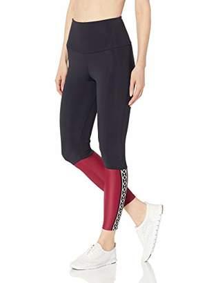 Onzie Women's Olympian Legging