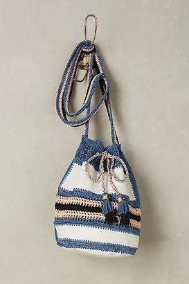 Cleobella Almadine Bucket Bag