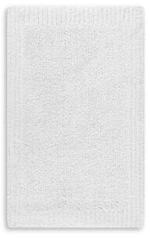 Safavieh Plush Cotton Master Bath Rug- Set of 2