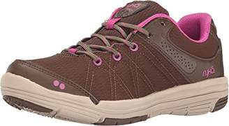 Ryka Women's Summit Walking Shoe