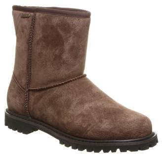 BearPaw Dante Pull-On Boot