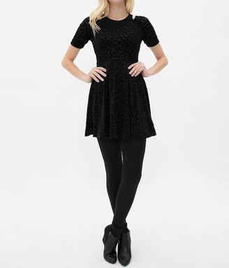 Element Magnolia Dress $69.50 thestylecure.com