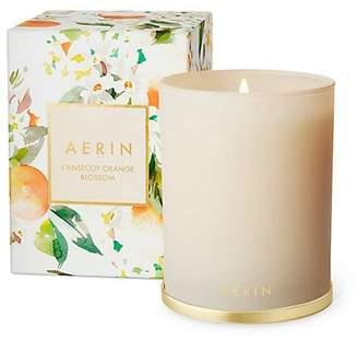 AERIN L'Ansecoy Orange Blossom Candle/10.2 oz.