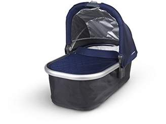 UPPAbaby Carry Cot, Taylor Navy