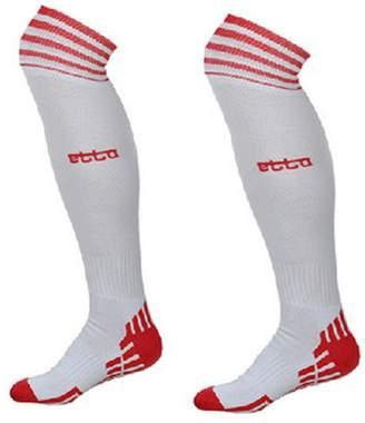Express Kylin Football Basketball Athletic Sock