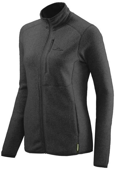 Womens Fleece Jackets - ShopStyle Australia