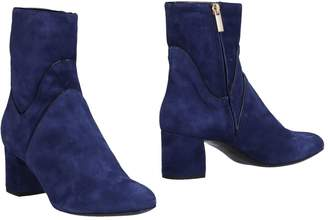 Bruno Magli MAGLI by Ankle boots - Item 11490728KM