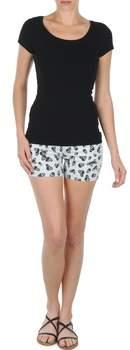 Shorts 4P0TD90W7