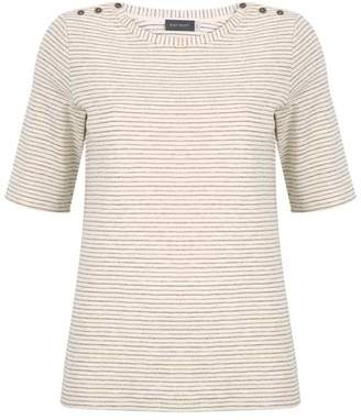 828b48d3ce Mint Velvet T Shirts For Women - ShopStyle UK