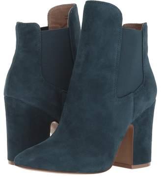 Kristin Cavallari Starlight Bootie Women's Dress Boots