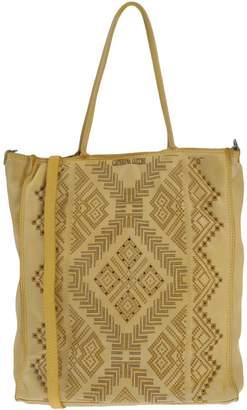 Caterina Lucchi Handbags - Item 45411724