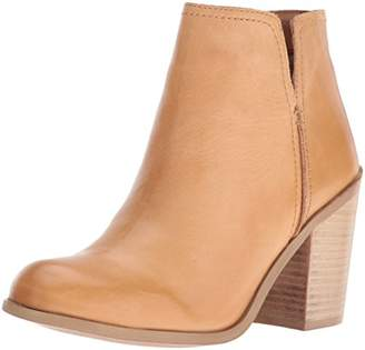 Kenneth Cole REACTION Women's Kite Fly Ankle Boot $24.27 thestylecure.com