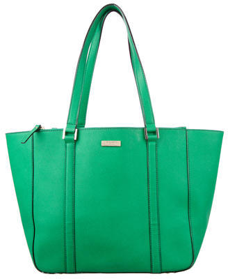 Kate Spade Kate Spade New York Newbury Lane Briar Tote