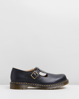 Dr. Martens Polley T-Bar
