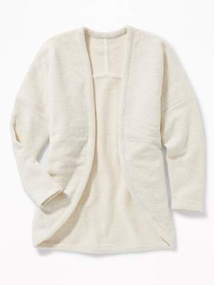 Old Navy White Girls Sweaters Shopstyle