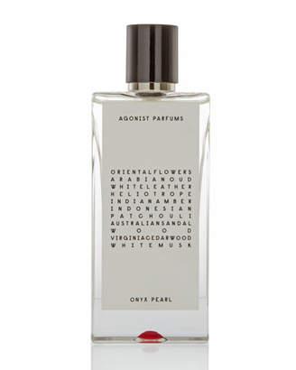 Lab Series Agonist Onyx Pearl Perfume Spray, 1.7 oz./ 50 mL