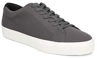 Vince Men's Farrell Low-Top Sneakers