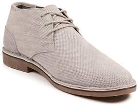 Kenneth Cole Reaction Desert Suede Chukka Boots