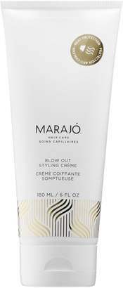 styling/ Marajó MARAJO - Blow Out Styling Creme