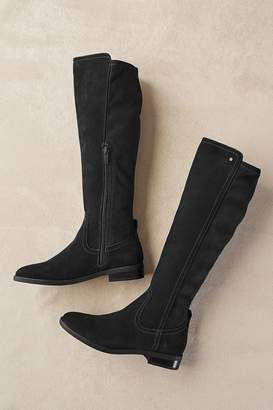 Soft Surroundings Everyday Essential Boots