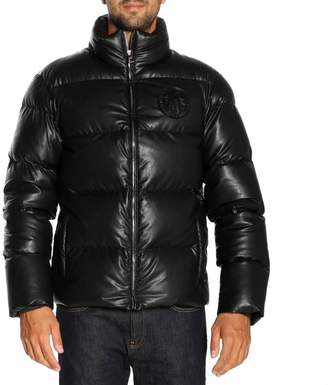 Versace Jacket Jacket Men