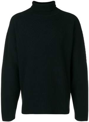 Tom Ford turtle neck jumper