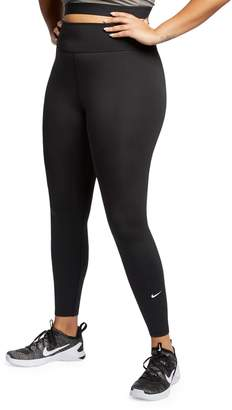 Nike All-In Training Tights