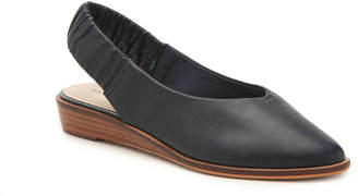 Kelsi Dagger Brooklyn Alton Wedge Slip-On - Women's