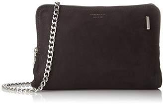 Strenesse Bag Kara, Women's Cross-Body Bag, (), (B x H x T)