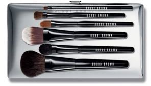 Bobbi Brown Bobbi Brown Luxe Brush Set