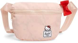 Herschel x Hello Kitty Fifteen Belt Bag