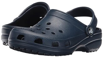 Crocs Classic Clog (Toddler/Little Kid/Big Kid)