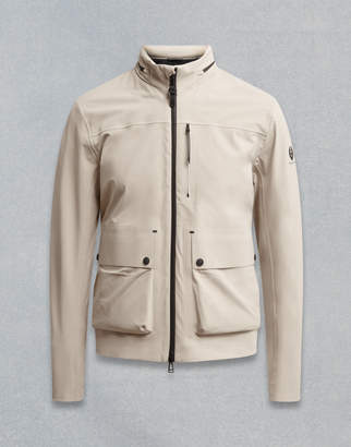7fc85f7f765 Belstaff Beige Men's Fashion - ShopStyle