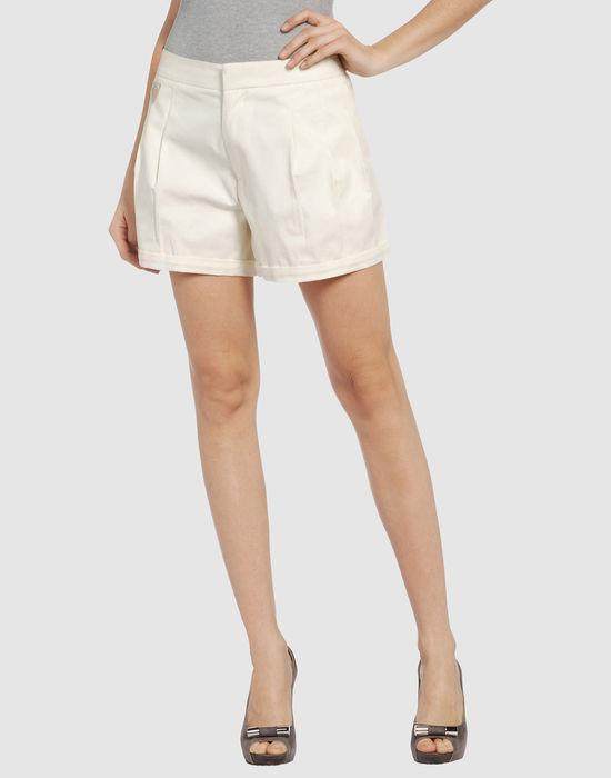 APRIL 77 Shorts