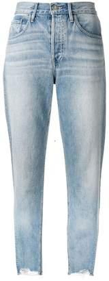 3x1 Casey jeans