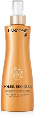 Lancôme Soleil Bronzer Smoothing Protective Milk-Mist SPF30