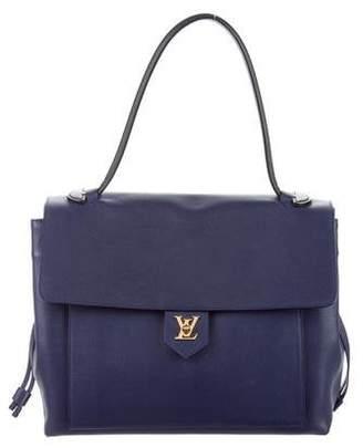 Louis Vuitton Lockme PM