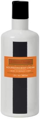 Lafco Inc. Body Cream - Cilantro Orange