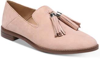 Franco Sarto Hadden Loafer Flats Women Shoes