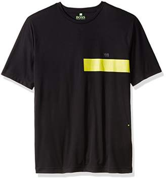 HUGO BOSS BOSS Green Men's Tijotech 10198091 01