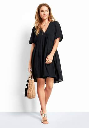 Hush Tegan Dress