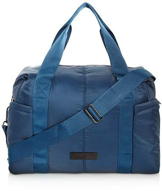 adidas by Stella McCartney Shipshape Gym Bag