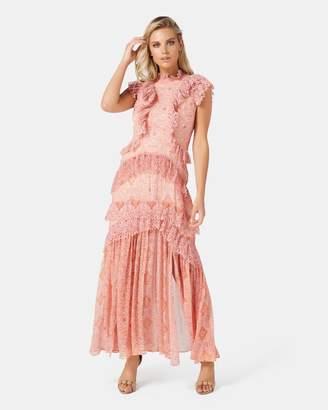 Thurley Aperitivo Dress